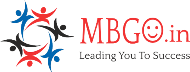 mbgo.in client