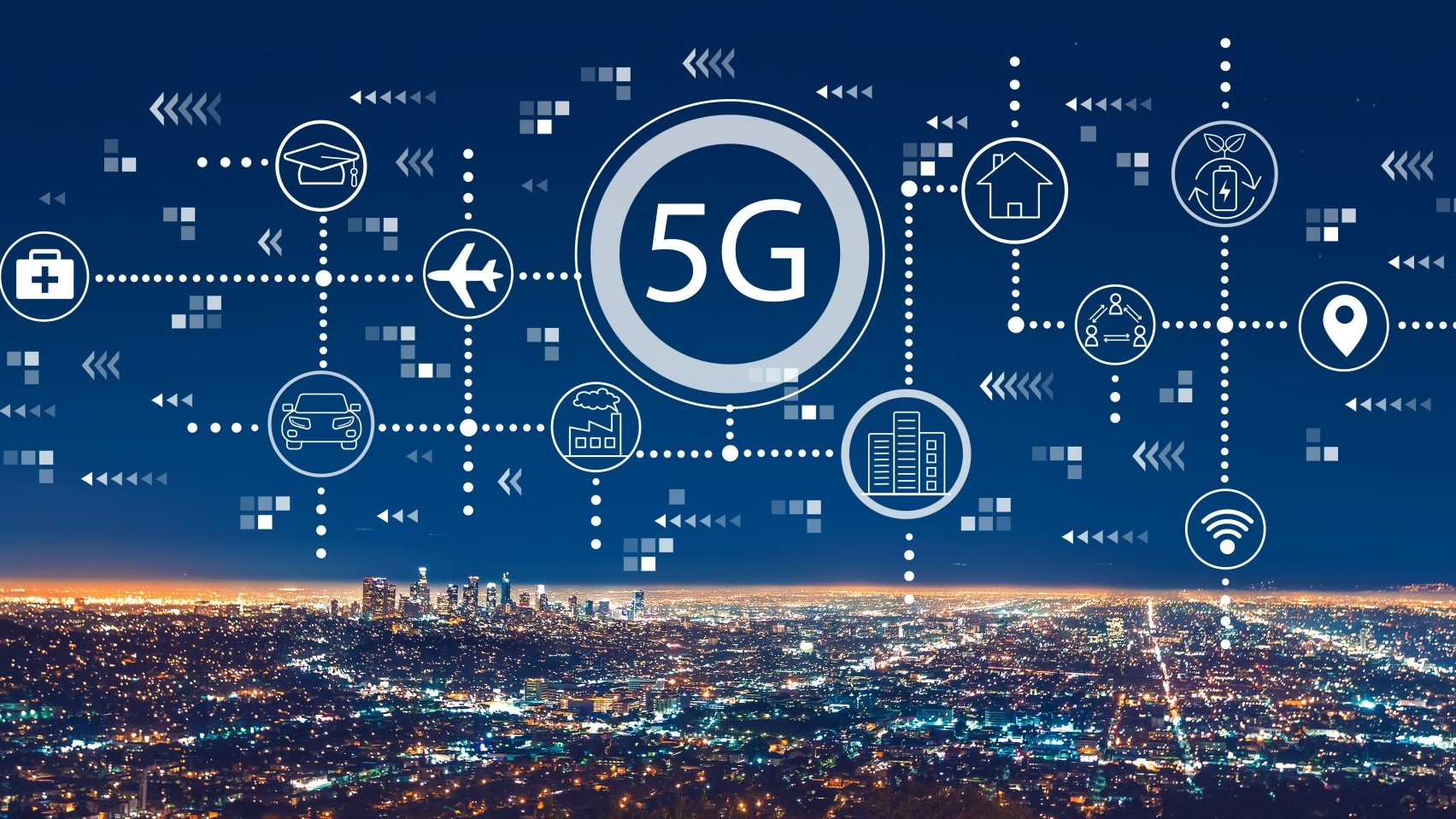 5g-network-in-india