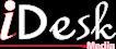 web designer in Varanasi